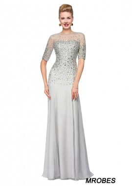 Mother Of The Bride Dress T801525338782