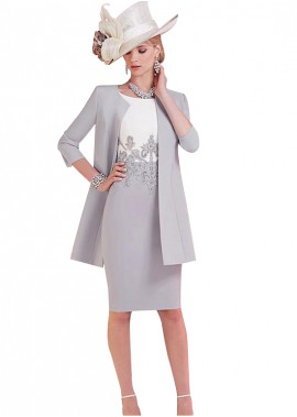 Mother Of The Bride Dress T801525338853