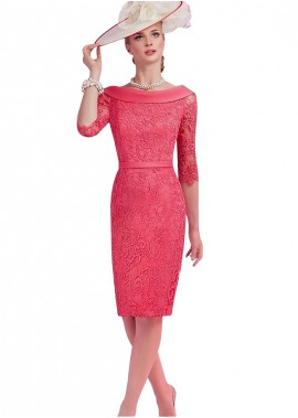 Mother Of The Bride Dress T801525338469