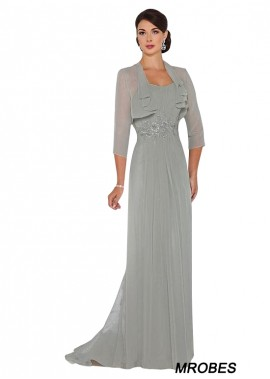 Mother Of The Bride Dress T801525339007