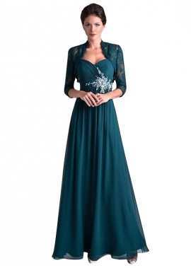 Mother Of The Bride Dress T801525338562