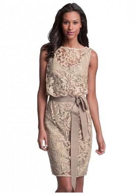 Mother Of The Bride Dress T801525338897