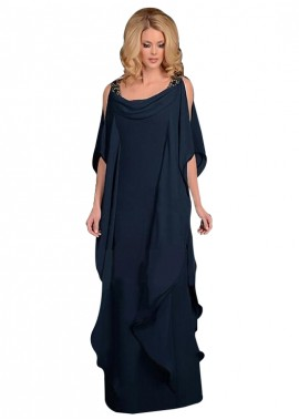 Mother Of The Bride Dress T801525339755