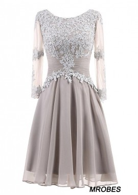 Mother Of The Bride Dress T801525338694