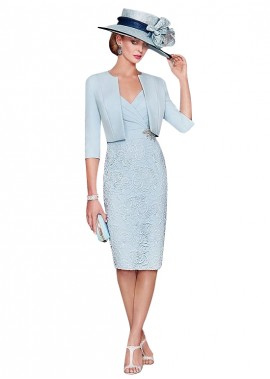 Mother Of The Bride Dress T801525338513