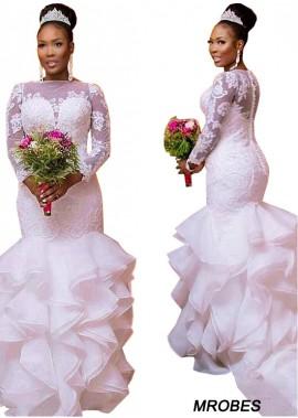 Plus Size Wedding Dress T801525318282